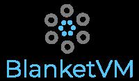 BlanketVM Logo