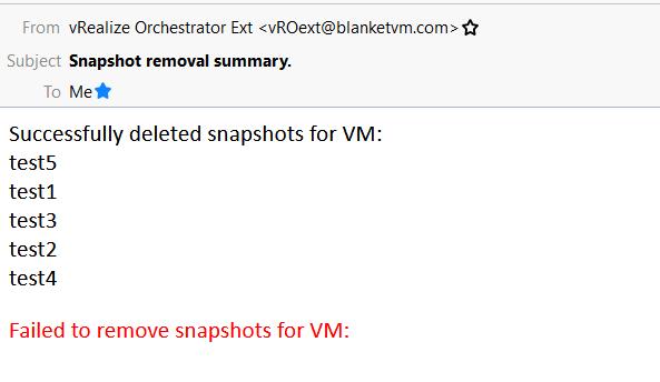 vRO-FolderRemSnap2c