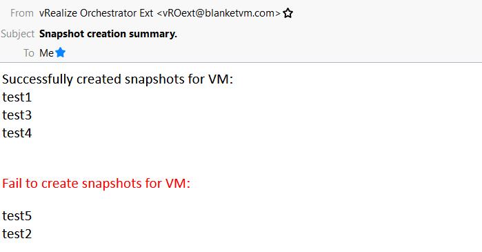 vRO-FolderSnap2c