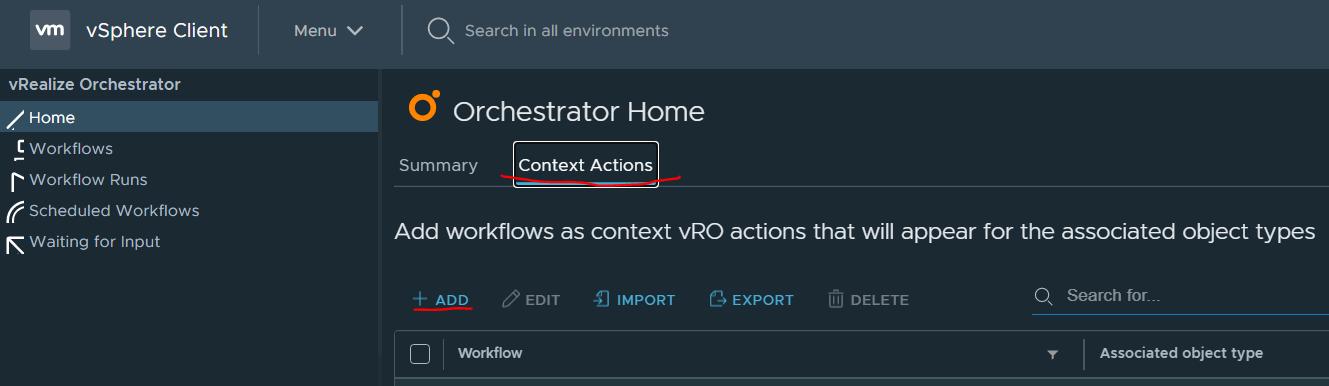 vRO-FolderSnapContext1