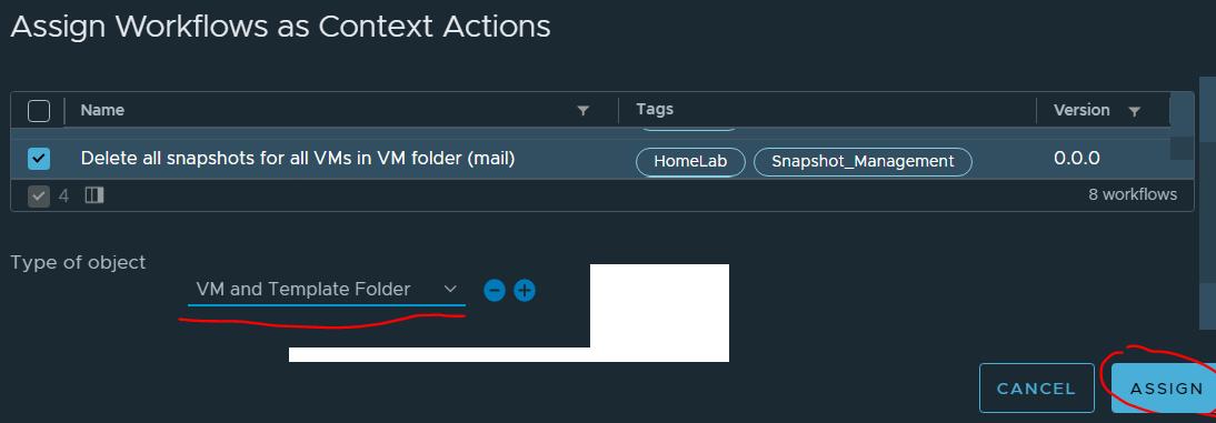 vRO-FolderSnapContext2